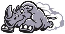 Chavez Elementary School Logo